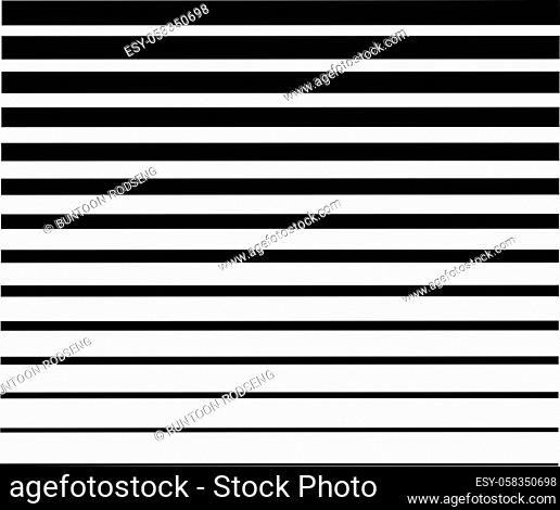 gradient seamless background with black lines