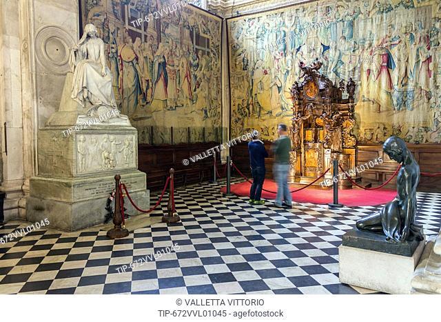 Abbey Carpet Floor Santa Maria Carpet Vidalondon
