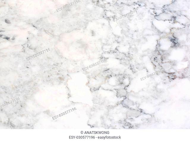 White marble texture background, stone texture, rock texture