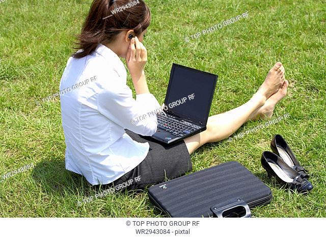 Digital Life