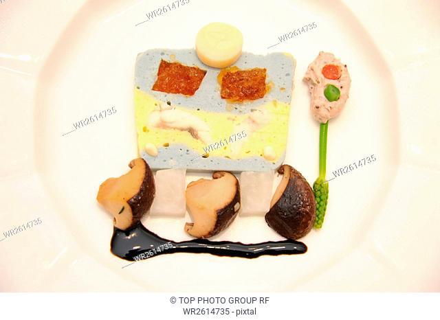 specialty food,railway,Takasaki,Hotel Metropol,Gunma,Japan
