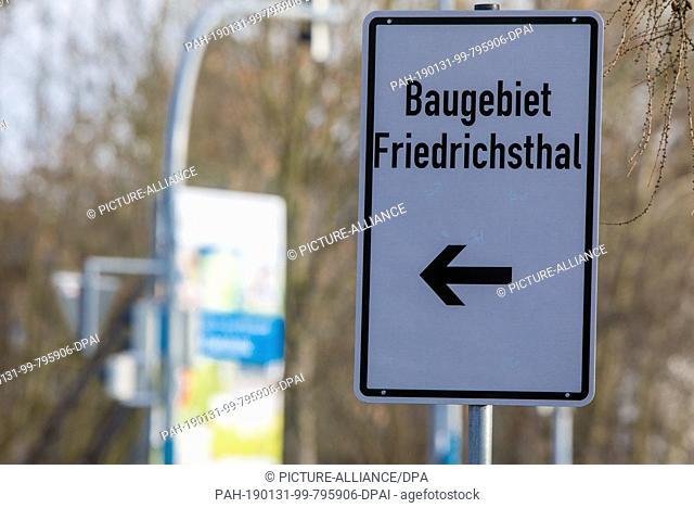 Schlampe aus Friedrichsthal