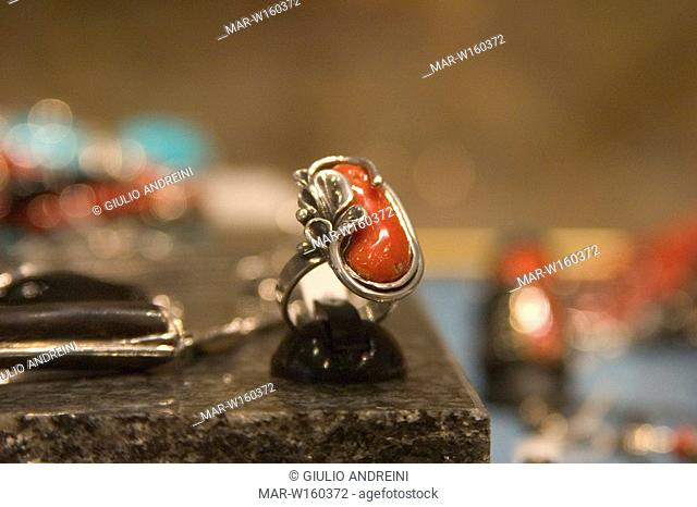 europe, greece, athens, monastiraki, kosmina, jewellery