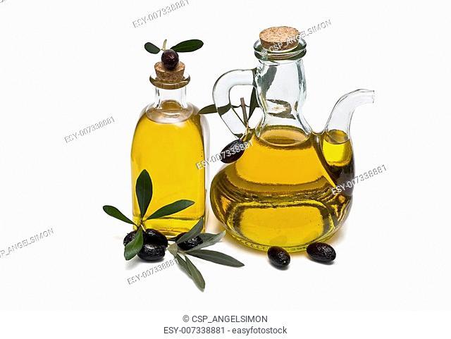 Olive oil 17