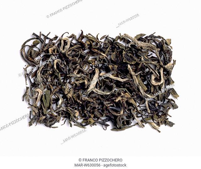 sencha kiyomasa, green japanese tea