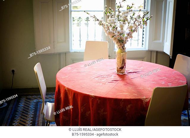casa, interior, decoracion, interior decoration, home