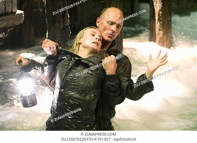 Feb 28 2007 Hollywood U S National Treasure Book Of Secrets 2007 Stock Photo Picture And Rights Managed Image Pic Zuj 20070228 Fxv F101 827 Agefotostock