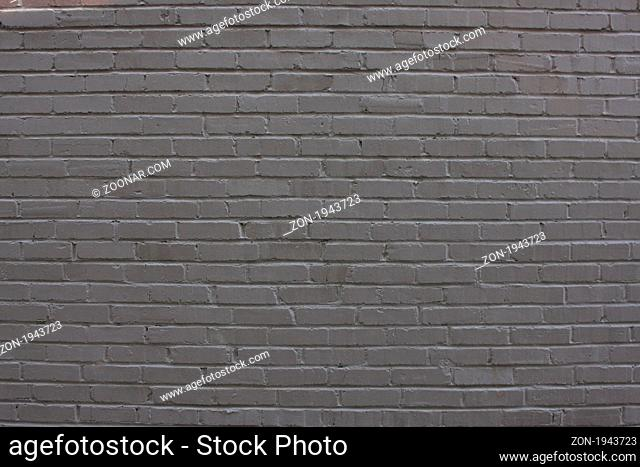 Close up of bricks/concrete. Would make a great background