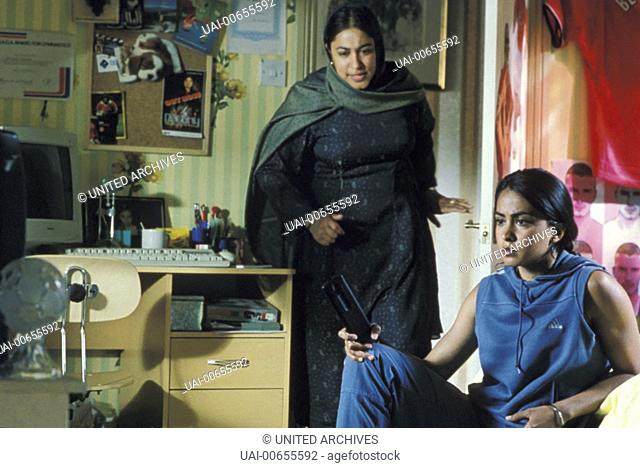 Gurinder chadha Stock Photos and Images | age fotostock