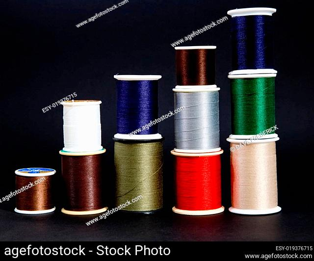 Thread Stacks
