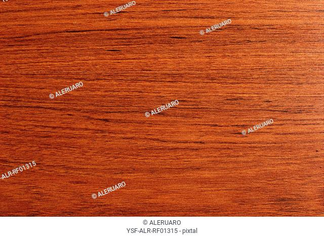 Wood,Door,Brazil