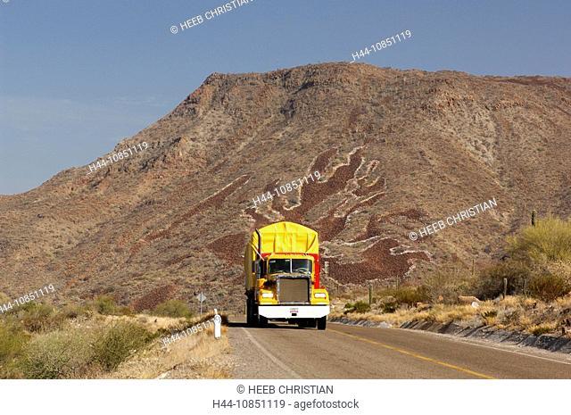10851119, Mexico, Loreto, Baja California Sur, Hig