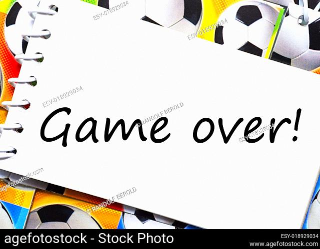 Losers Stock Photos And Images Age Fotostock