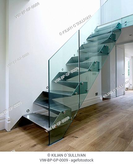 Architect Unknown