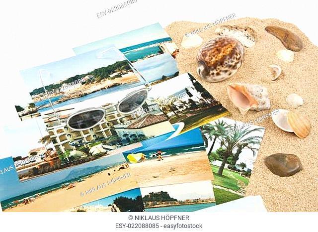 Urlaubsfofos 4