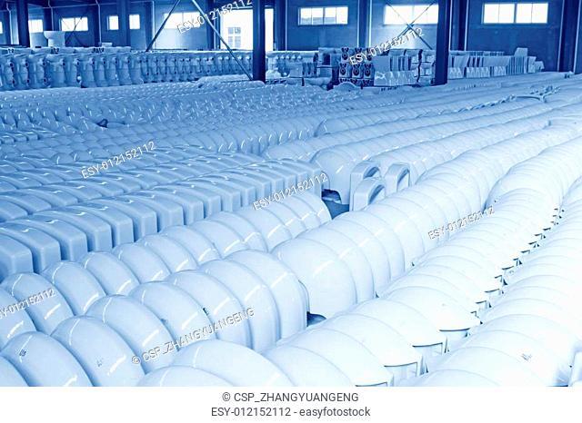 ceramic closestool products