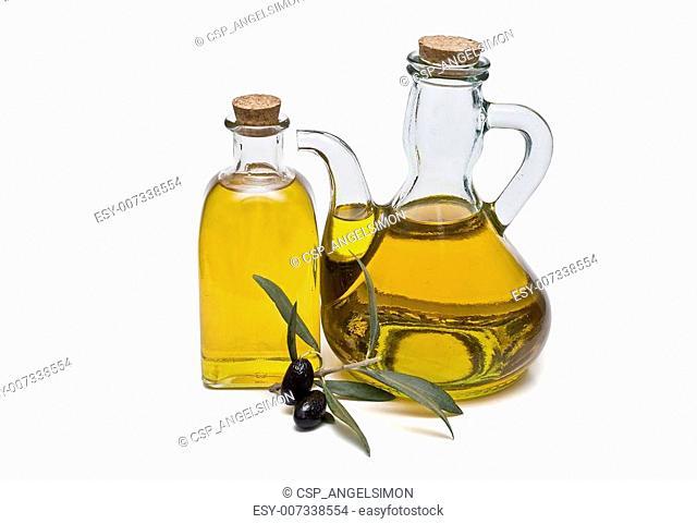 Olive oil 31
