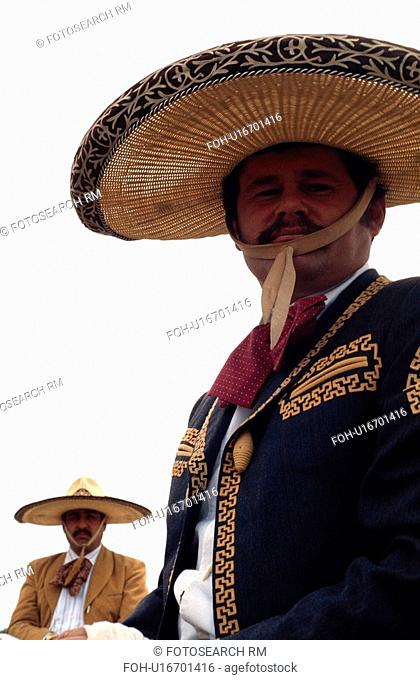 juarez, street, hispanic, mexico, cuidad