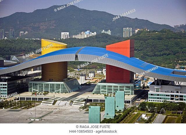 10854503, China, Guandong, Shenzhen, city, town, c