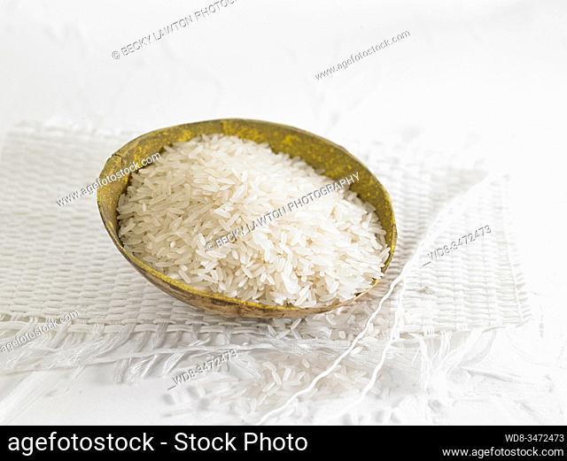 arroz thai / thai rice