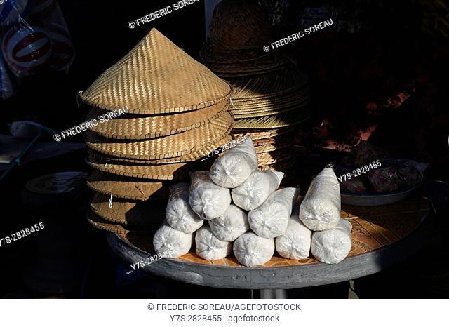 Ogiginal Amed Salt for sale in Amed,Bali,Indonesia