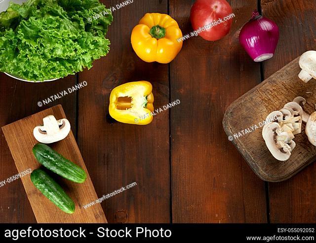 what is the danku diet