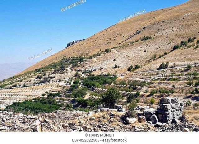 Niha Libanon