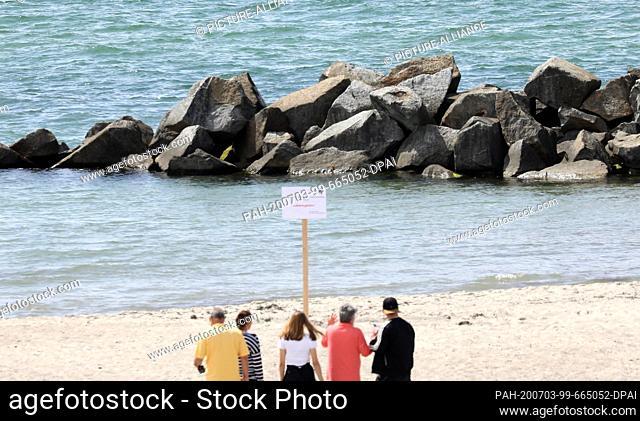 Walkers nude beach Nude Beach