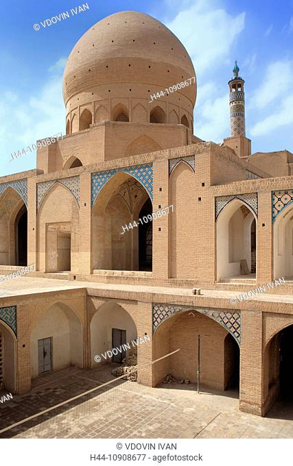 Iran, Iranian, Persia, Persian, Middle East, Middle Eastern, Western Asia, travel, travel, destinations, world locations, City, town, Architecture, building