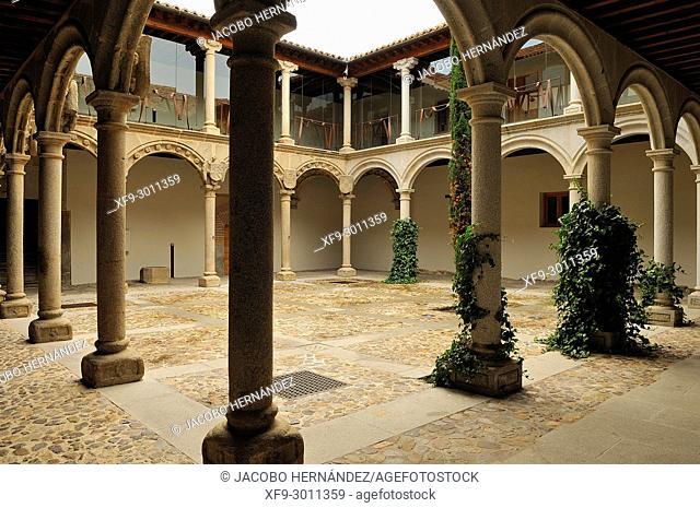 World Heritage, UNESCO