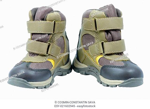 Children&#039 s boots