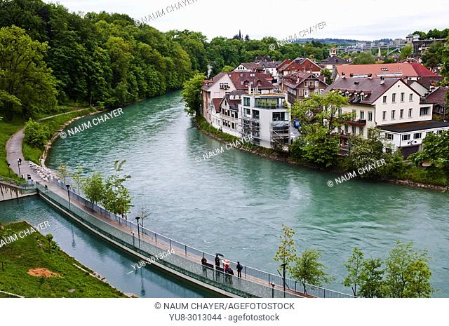Bern , Switzerland, Europe