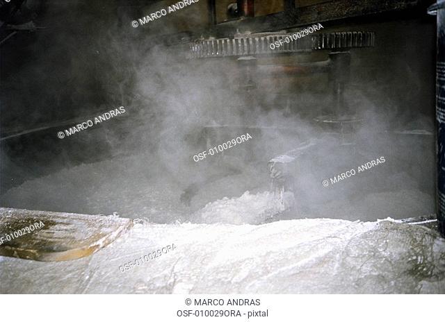 pombos pernambuco casava flour productions