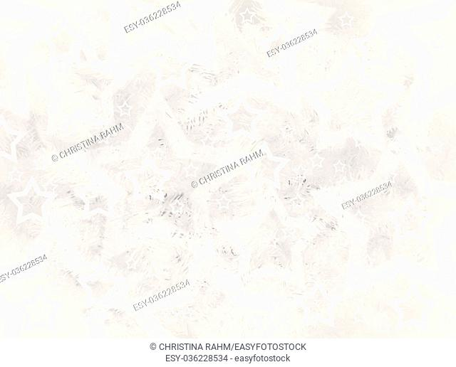 White fir winter background texture, vertical image