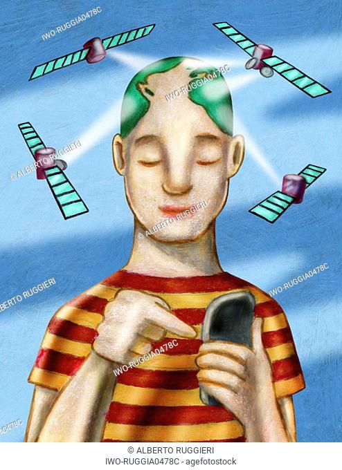 Cyberhead