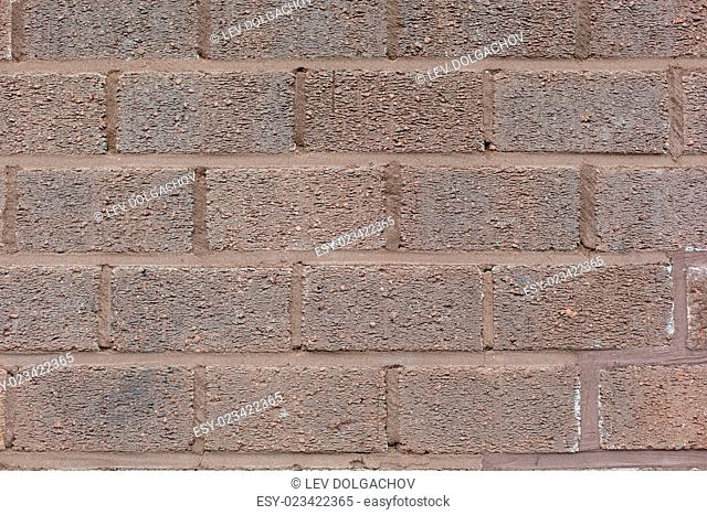 Brickwall Architecture Brick Stock Photos And Images Age