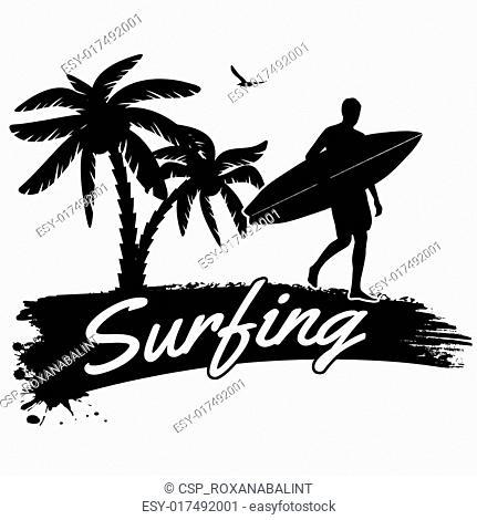 Oahu Surfing