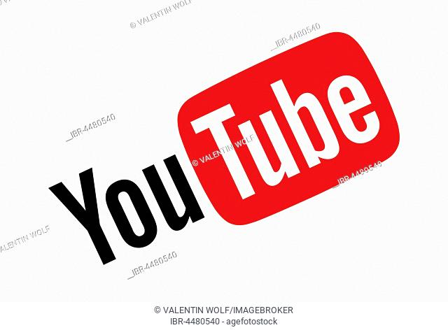YouTube logo, corporate identity, logo
