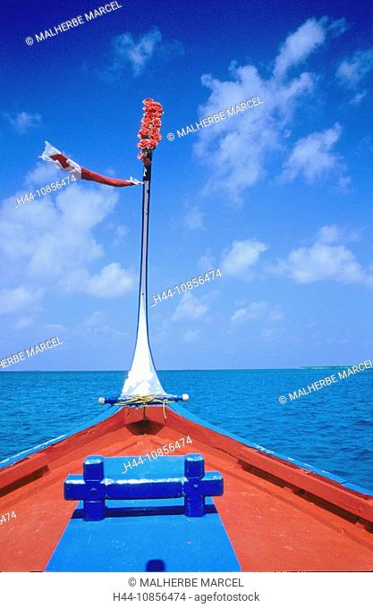 10856474, Maldives, Indian Ocean, South Ari Atoll