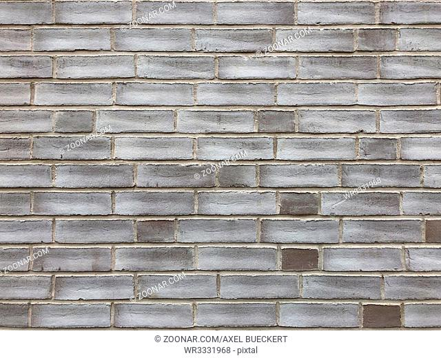 brick wall background texture in shabby chic grunge design