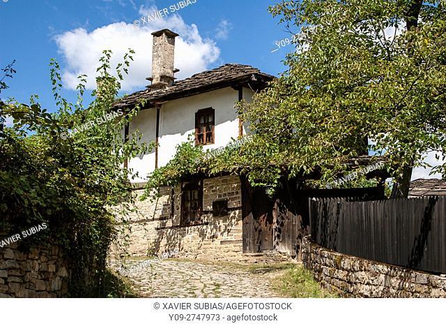Bozhentsi, Gabrovo, Builgaria Bozhentsi, Gabrovo, Bulgaria