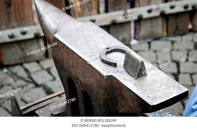 these are tools forging