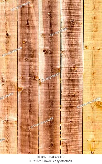 brown wood stripes weathered texture