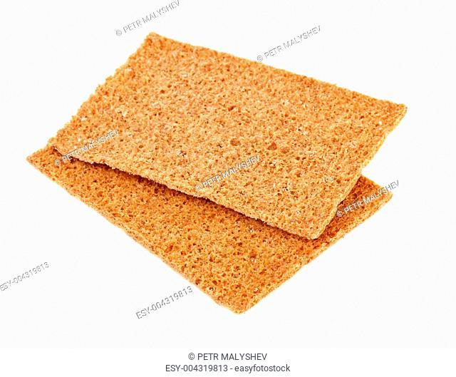 crisp crackers