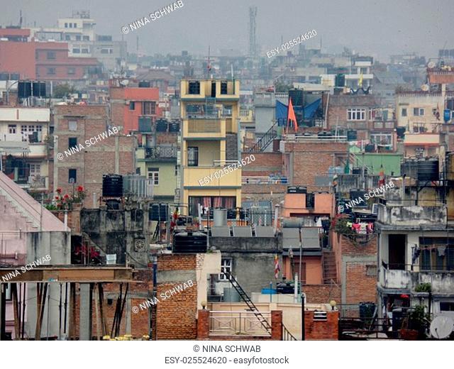 nepal 12.2014