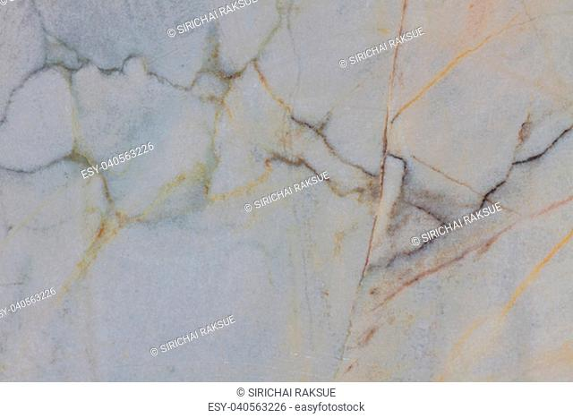 close up white marble texture background