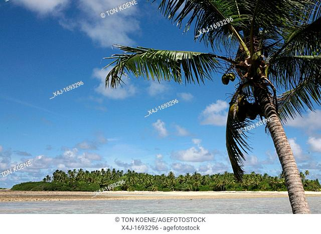 Tuvalu, formerly known as the Ellice Islands, is a Polynesian island nation located in the Pacific Ocean midway between Hawaii and Australia Its nearest...