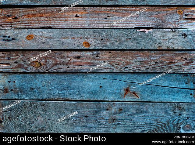 wooden background, olden wooden background, wooden boards