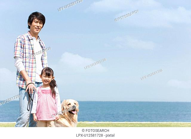 5a8cd02f2 Fotosearch - Stock Photos   Images Collection