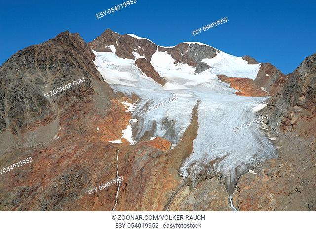 wildspitze, ötztaler wildspitze, ötztaler urkund  , ötztal, ötztaler alpen, vent, venter tal, ventertal, tirol, österreich, alpen, berg, berge, gipfel, gebirge